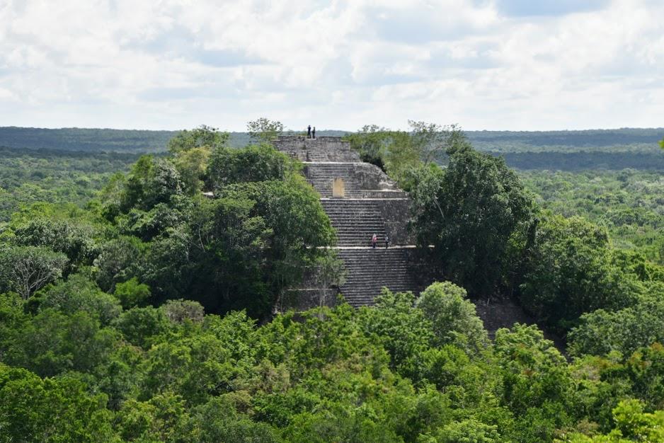 mejores excursiones riviera maya