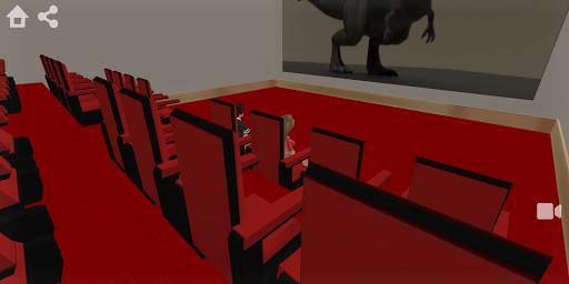 Waifu Simulator apktram screenshots 6