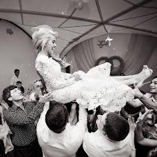 Wedding photographer Sergey Bruckiy (brutskiy). Photo of 18.03.2017
