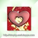 Valentine's Day Free LWP icon