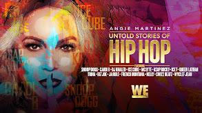 Untold Stories of Hip Hop thumbnail