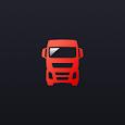 Truckmeister icon
