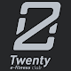 Twenty.sm for PC-Windows 7,8,10 and Mac