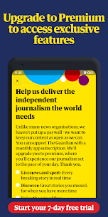 The Guardian v6.17.1935 [Subscribed] APK 5