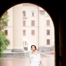 Wedding photographer Svetlana Osipova (Svetoden). Photo of 17.07.2014