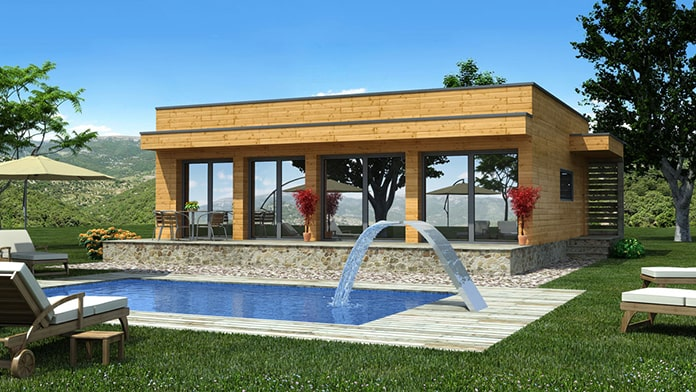 casa-de-madera-ahorro-energia