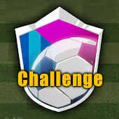 Football Challenger - Manager
