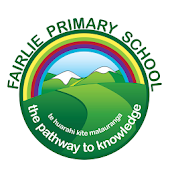 Fairlie Primary School