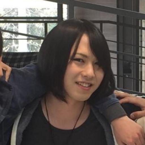 Shuma Yoshioka avatar image