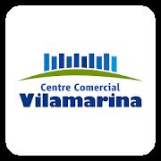 Ludoteca Vilamarina