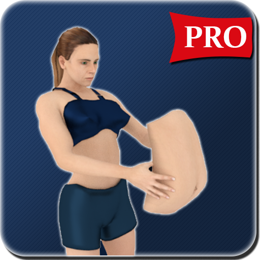 Belly Fix - 12 days PRO app for Android