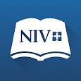 NIV Bible by Olive Tree - Offline, Free & No Ads