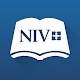 NIV Bible by Olive Tree - Offline, Free & No Ads Android apk