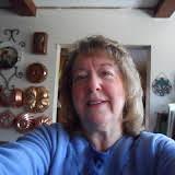 Cynthia Weaver