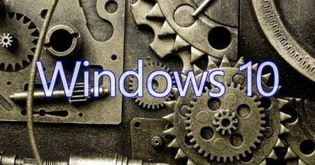 windows10-desarrol.jpg