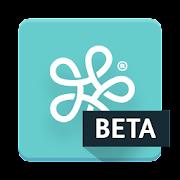 Carer App (Beta)
