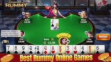 top online casino sites usa