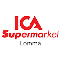 ICA Supermarket Lomma icon