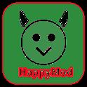 HappyMod - Happy Apps Mods Advicves icon