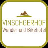 Wander&Bikehotel Vinschgerhof