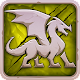 Sky Kingdoms Download on Windows
