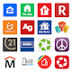 Real Estate All-in-one (USA) for PC-Windows 7,8,10 and Mac