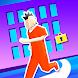 さよなら刑務所 - Androidアプリ