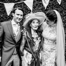 Wedding photographer Nelleke Tieman (Nelleke). Photo of 27.06.2018