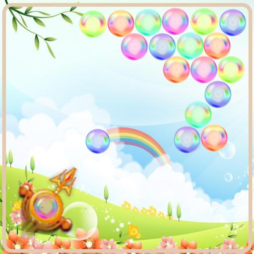 Shoot Bubble Lite