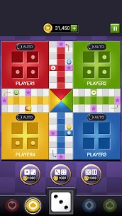 Ludo Championship App Latest Version Download For Android and iPhone 9