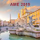 Download AME 2019 For PC Windows and Mac