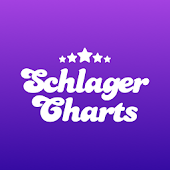 Schlager Charts - Current Top Schlager Hits