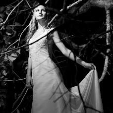 Wedding photographer Thiago Lyra (thiagolyra). Photo of 09.07.2014