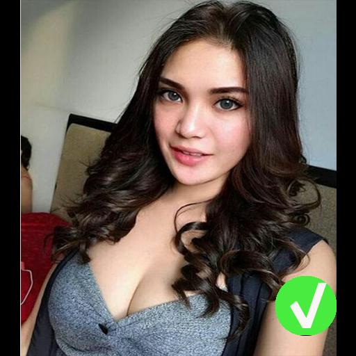 Hot Asiatisches Mädchen