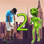 Super Sarrada Bros 2 icon