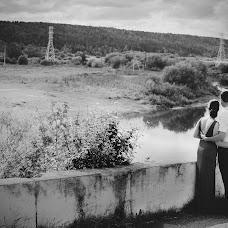 Wedding photographer Aleksandr Filippov (tetrisgroup). Photo of 17.09.2014
