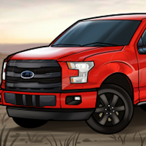How To Draw Trucks - screenshot thumbnail 01