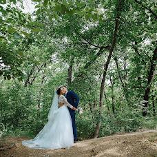 Wedding photographer Mariya Malaeva (MariyaMalaeva). Photo of 31.05.2017
