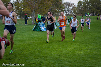 Photo: 3A Boys - Washington State  XC Championship   Prints