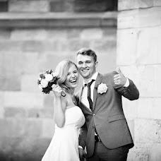 Wedding photographer Andrey Heller (heller). Photo of 15.03.2015