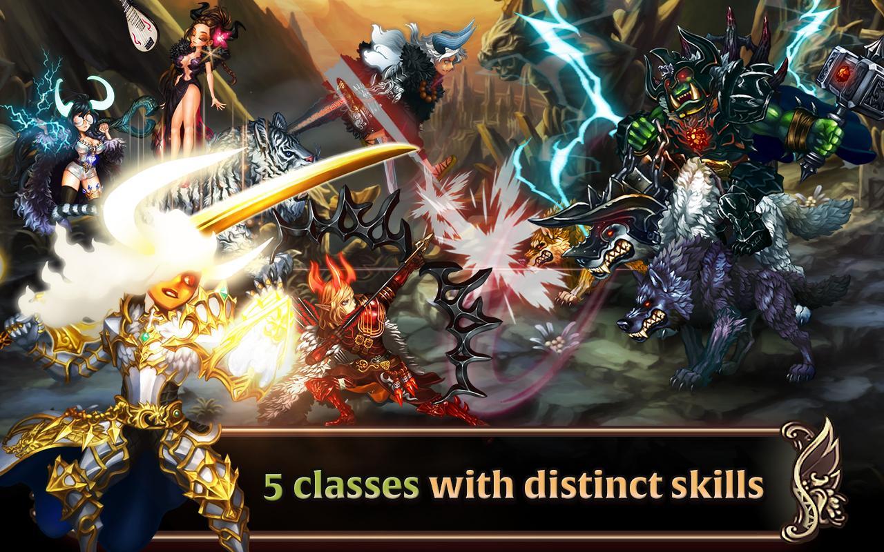 Dragon-Blaze 44