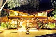 Hotel Sai Palace Garden photo 4