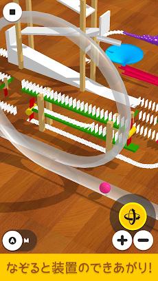 ピタゴラン 子供から大人まで楽しめる無料ゲームのおすすめ画像1