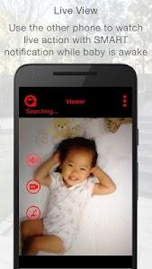 Carefuly - Baby Monitor (AI) screenshot 3