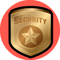 Antivirus Boost Phone Security icon
