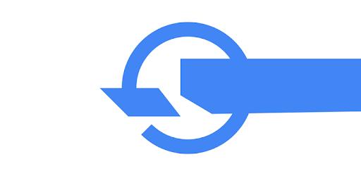 Data Transfer Tool for PC