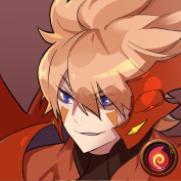 竜騎士シグルド(火)