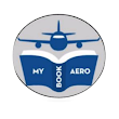 Aviation Maintenance Solution icon