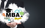 For one of the best MBA colleges in Dehradun, come to DBGI
