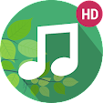 Nature Soun.. file APK for Gaming PC/PS3/PS4 Smart TV